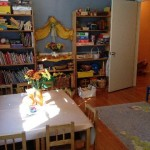 classroom about us_edr